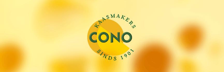 cono-banner