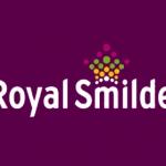 Royal smilde logo