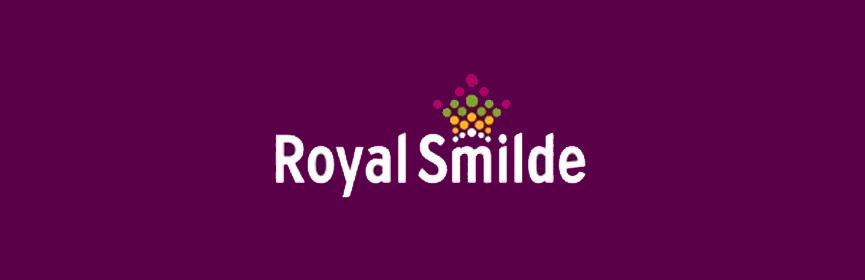royal-smilde