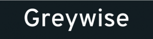 Greywise Consultancy