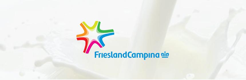 friesland-background