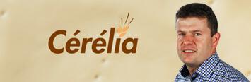 Cérélia