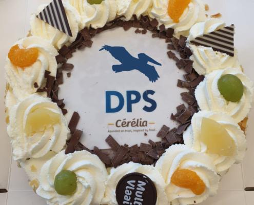 Cerelia DPS