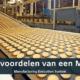 De voordelen van een manufacturing execution system