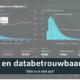 MES en databetrouwbaarheid