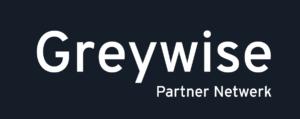 Greywise Partner Netwerk