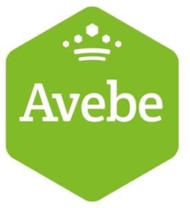 Avebe Greywise MES