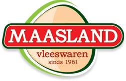 Maasland Greywise hulp bij Fobis Implementatie