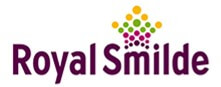 Royal Smilde MES Implementatie