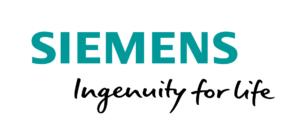 Siemens Opcenter MOMS MES