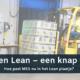 MES LEAN
