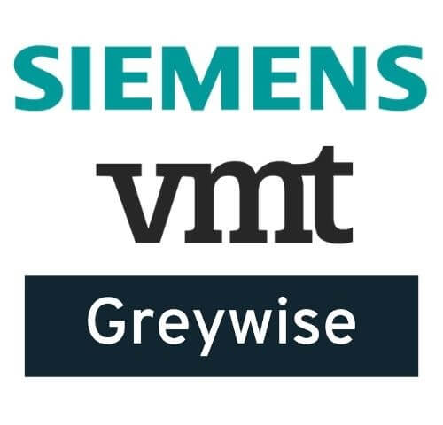 Greywise Siemens
