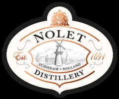 Logo nolet